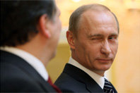 Wikileaks Putin Berlusconi Deny Mafia Links Euractiv Com