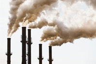 Swedes to push for CO2 tax at EU helm – EURACTIV com