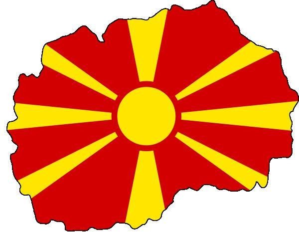Greece floats proposal for Macedonia name solution ... on