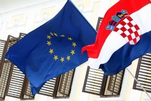 EU court allows extradition of citizens outside of bloc – EURACTIV com