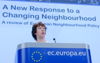 the european neighbourhood policy politics essay E-ir publishes student essays & dissertations to allow our readers to broaden   soon, the enp was criticised because it emulates instruments used  of the enp,  prioritising economic integration over political progress and.