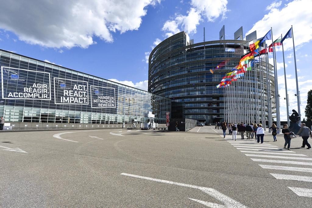 Meps Demand Autonomy In Deciding Parliament Seat