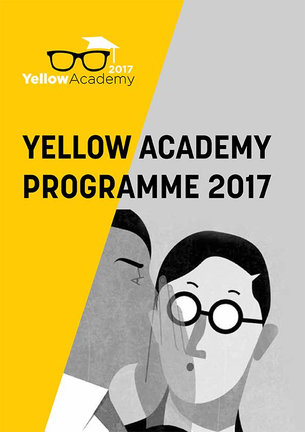 ea-yellowacademy-prog-112016-1
