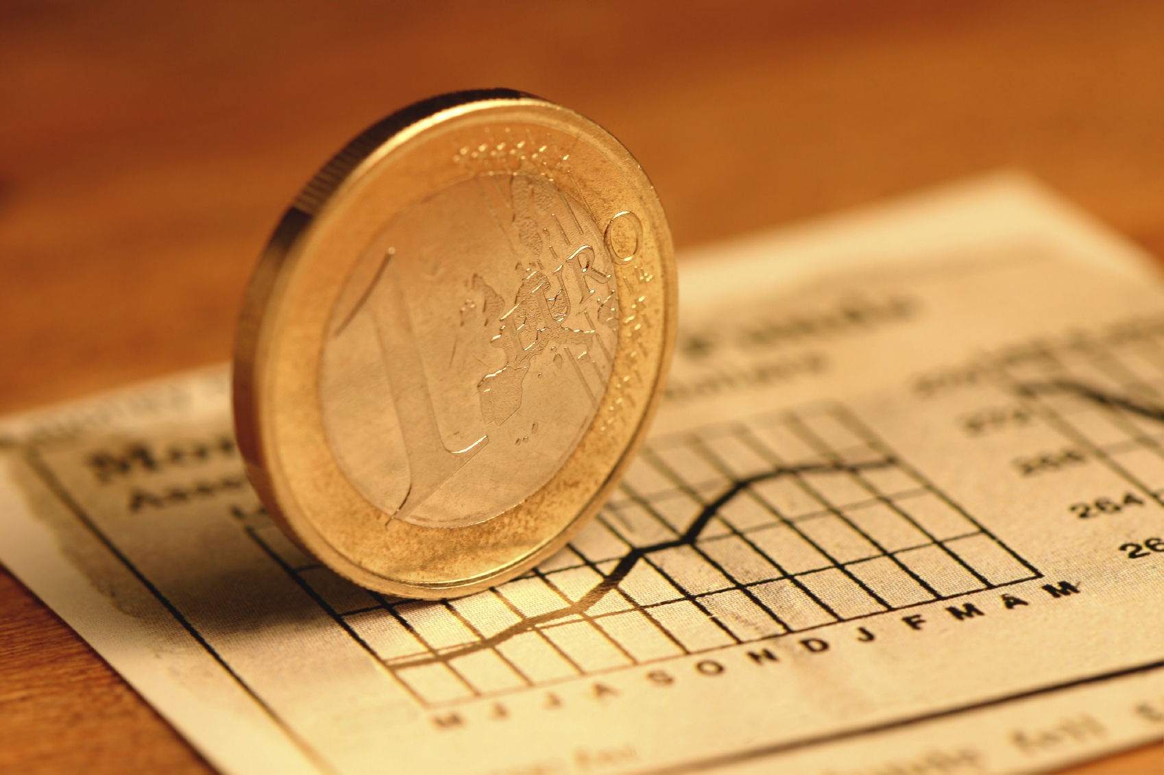 Efficient EU budget 2014-2020