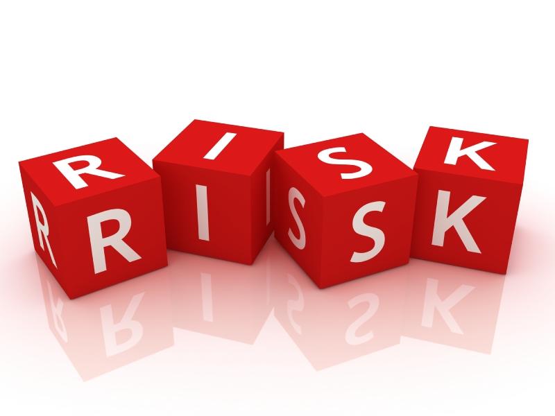 Risk vs. hazard in policymaking