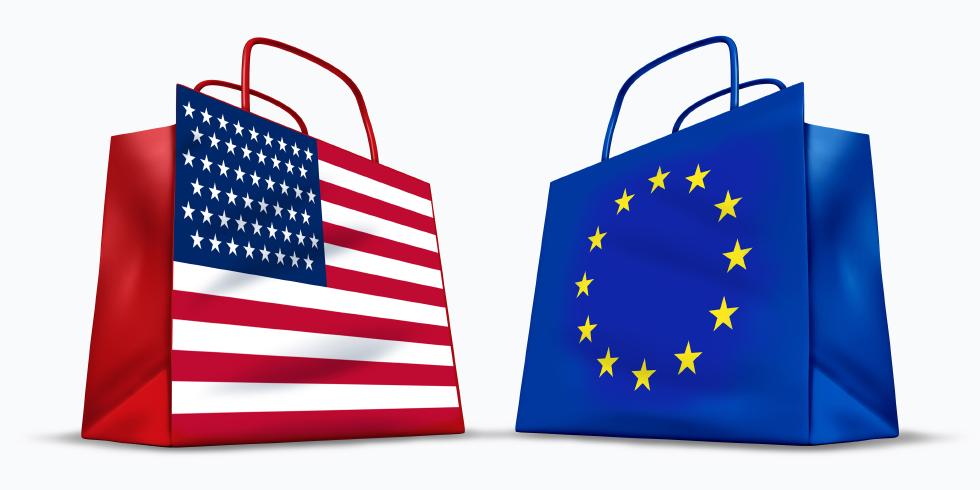 EU-US trade talks: moving forward?