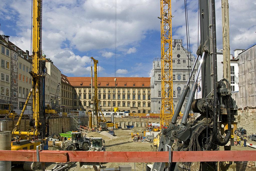 Munich 2011 [digital cat/Flickr]