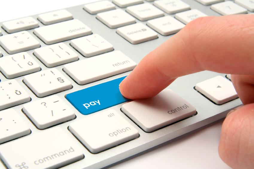 Consumer Choice on the Internet