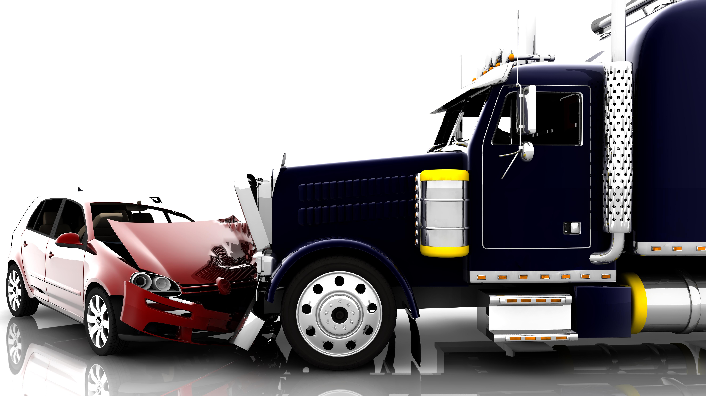 parliament approves safer trucks. Black Bedroom Furniture Sets. Home Design Ideas