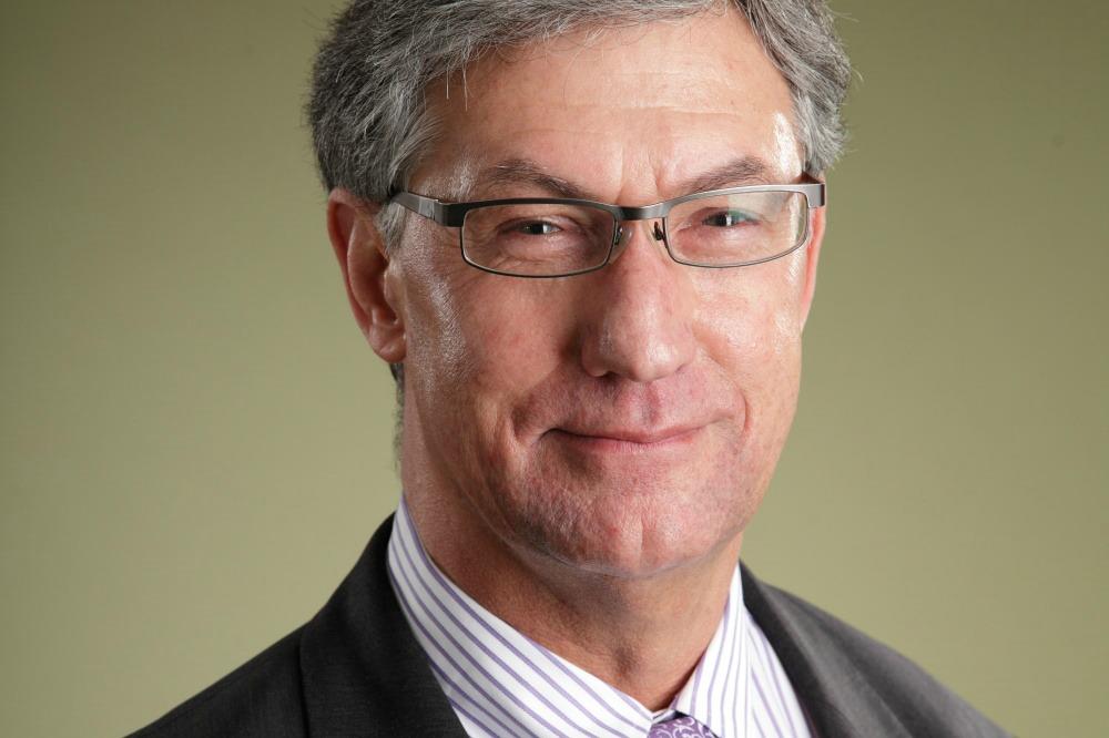 David Caro