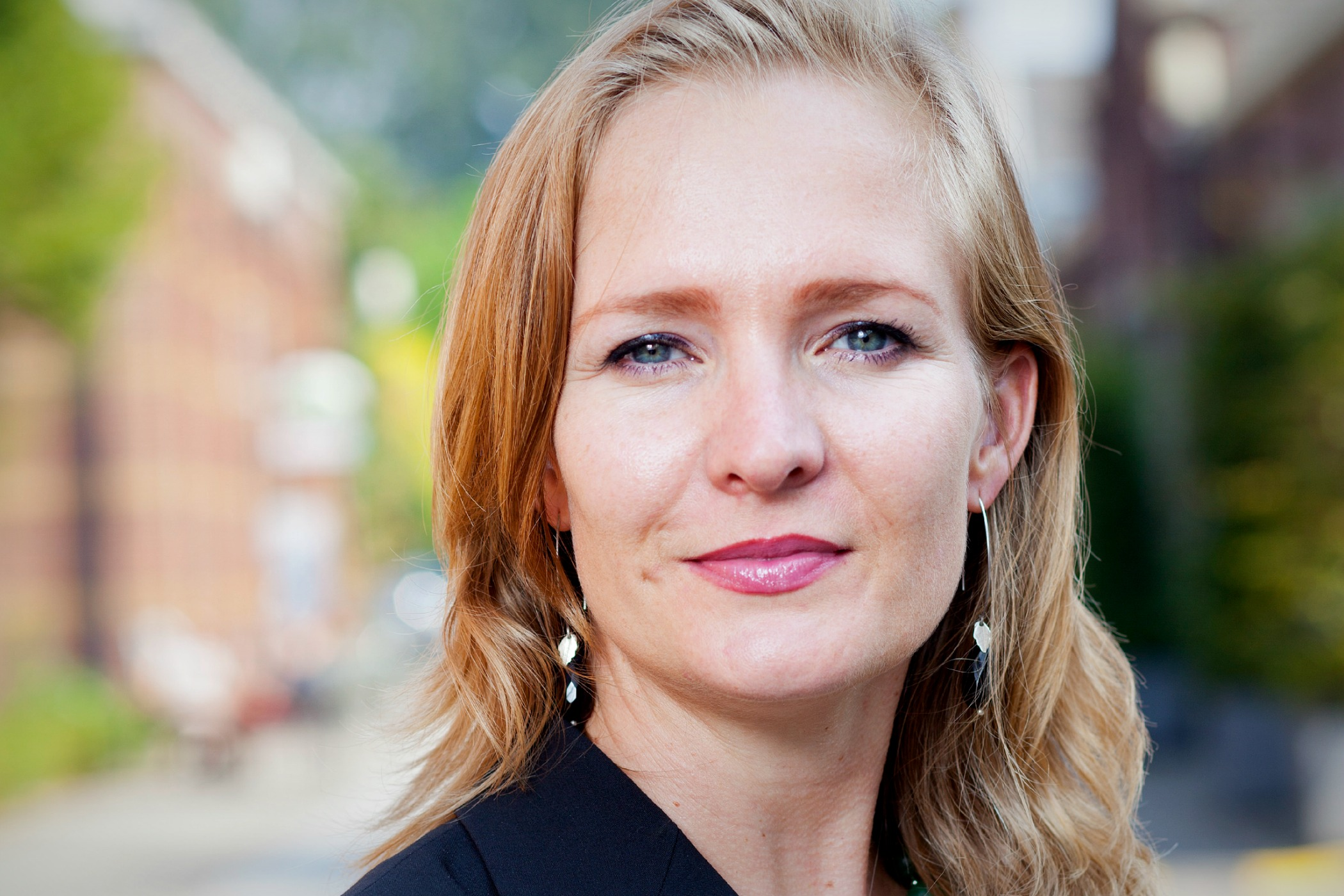 Marietje Schaake [Bram Belloni]