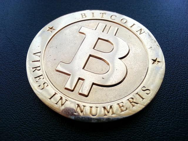 btc fondas bitcoin 2021ema