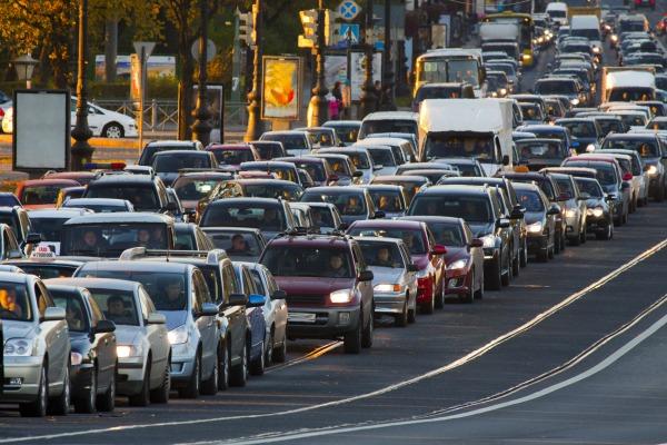Consumers Deserve Correct Fuel Consumption Figures Euractiv Com