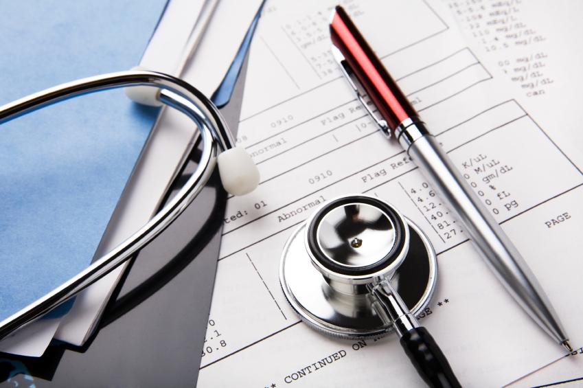 2014-2019: What Next for EU Healthcare