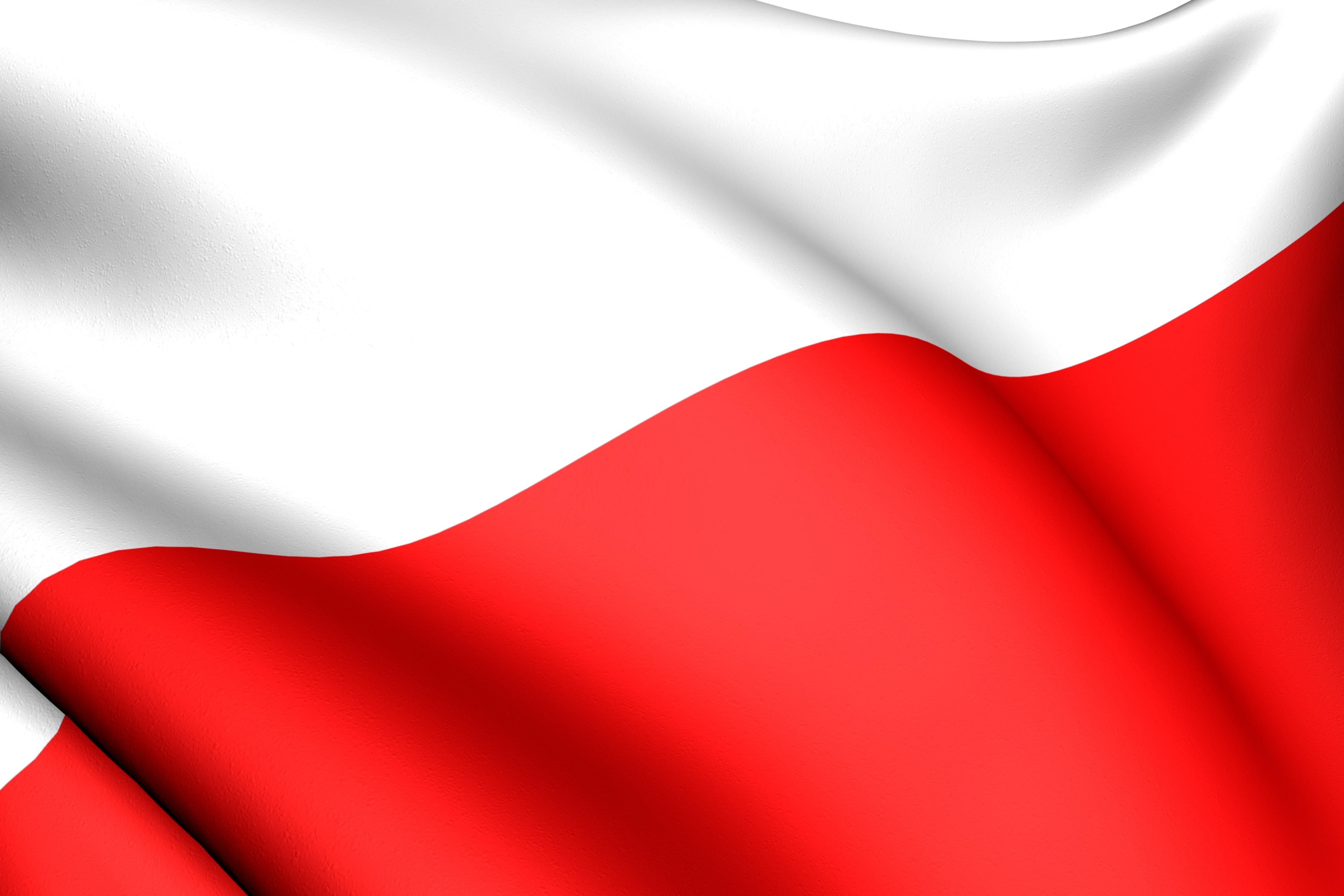 Poland: Ambitious achievers