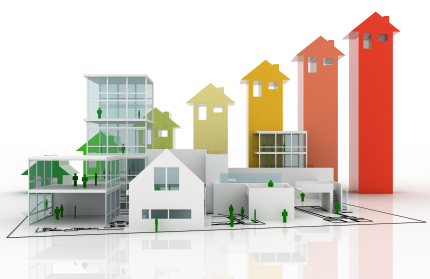 Renovate for Energy Efficiency