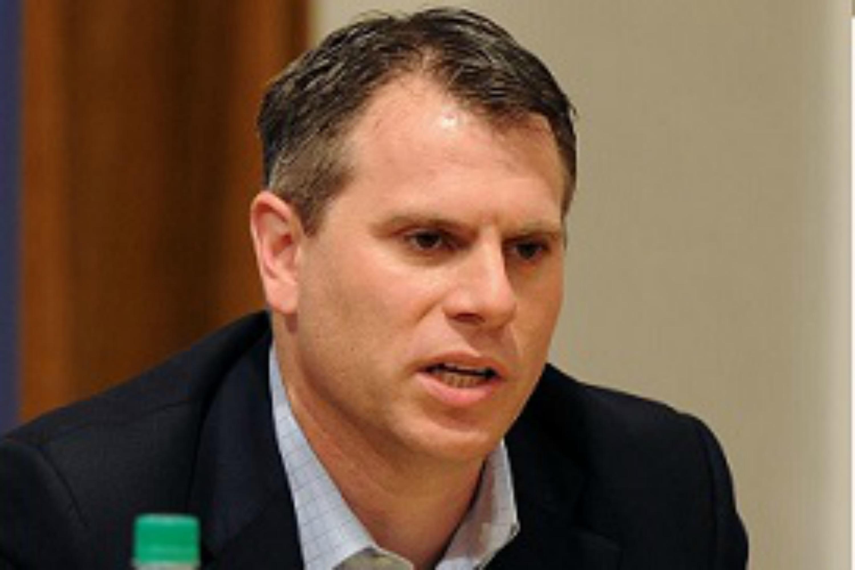 Jonathan Kallmer