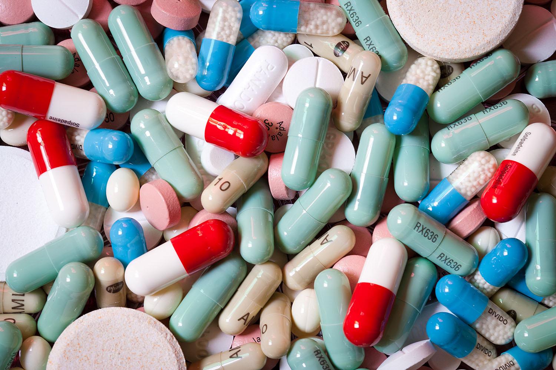 Africa takes steps to make medicine more affordable – EURACTIV com
