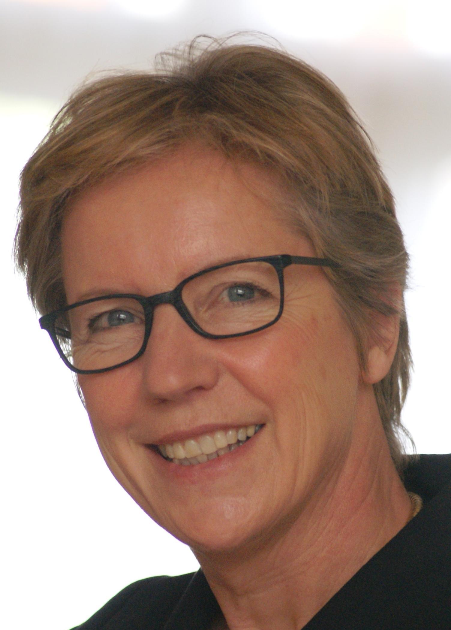 Elisabeth Bel