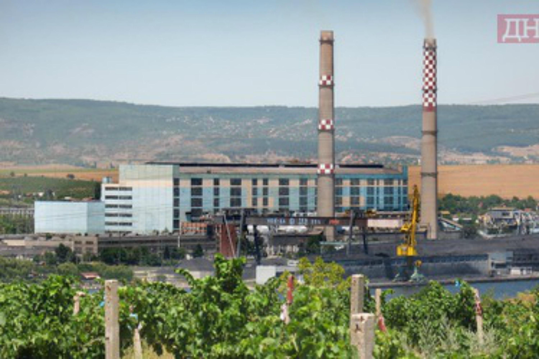 Bulgarian coal plant faces closure over failure to operate