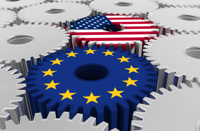 TTIP and the Arbitration Clause