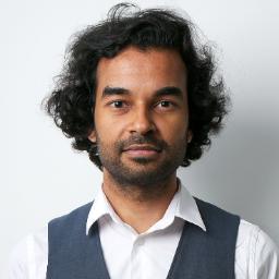 Janan Ganesh
