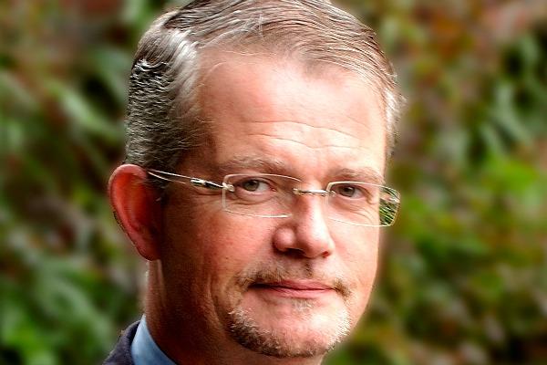 Pierre-Olivier Bergeron