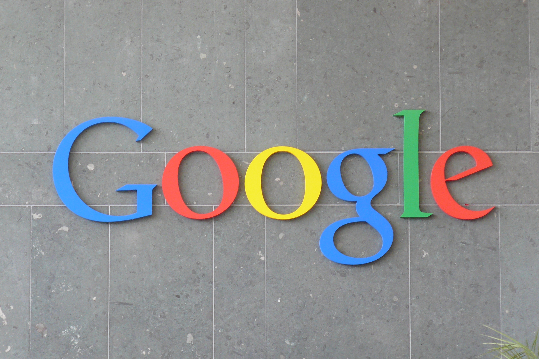 Fast-moving tech markets undermine Europe's Google investigation