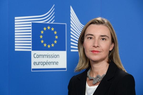 https://www.euractiv.com/wp-content/uploads/sites/2/2015/05/mogherini_1.jpeg