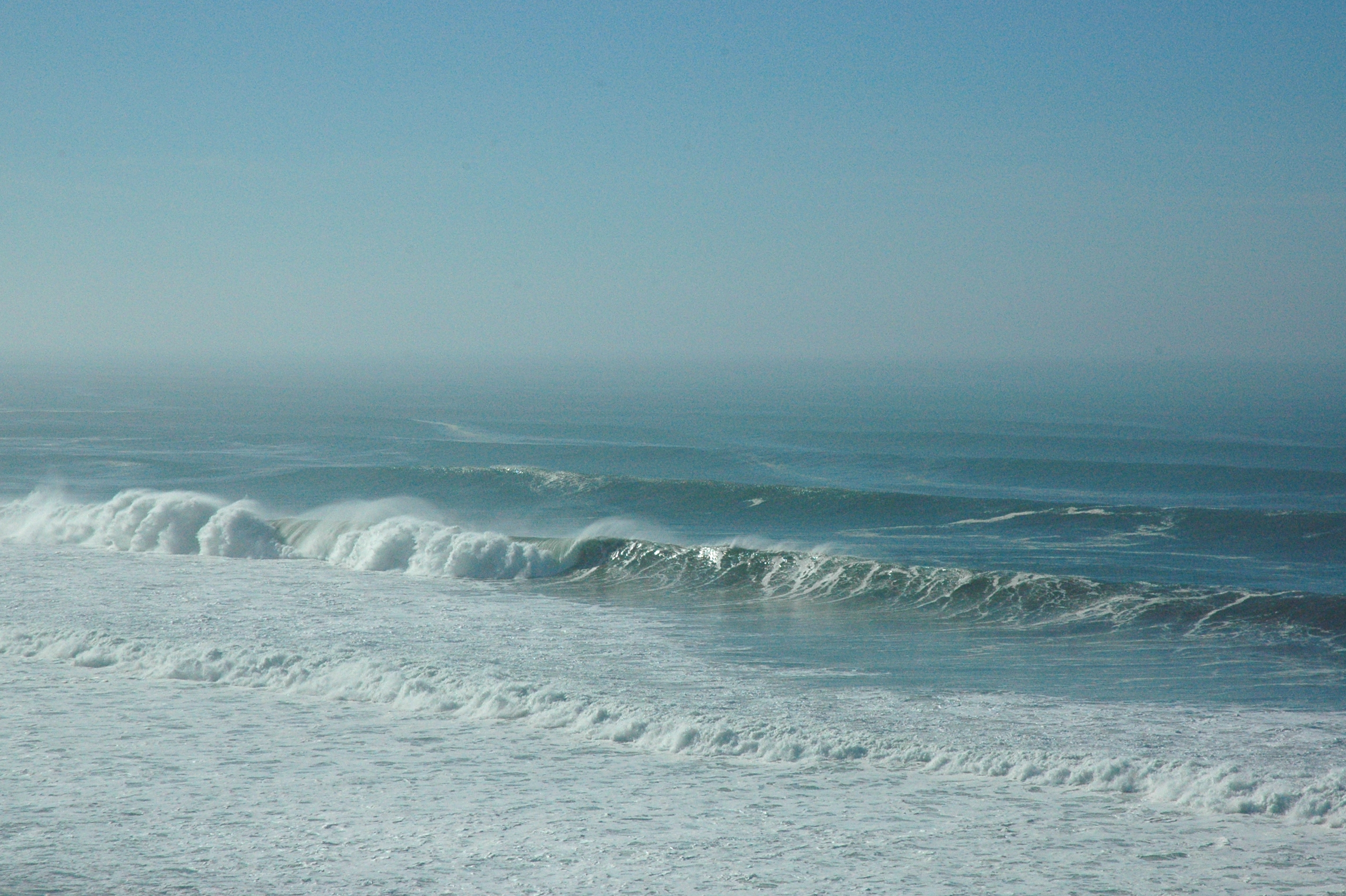 Oceans role highlighted as global warming regulator euractiv oceans role highlighted as global warming regulator sciox Images