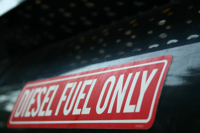 Environment Committee MEPs rejected the Commission and member states' agreement on diesel emissions
