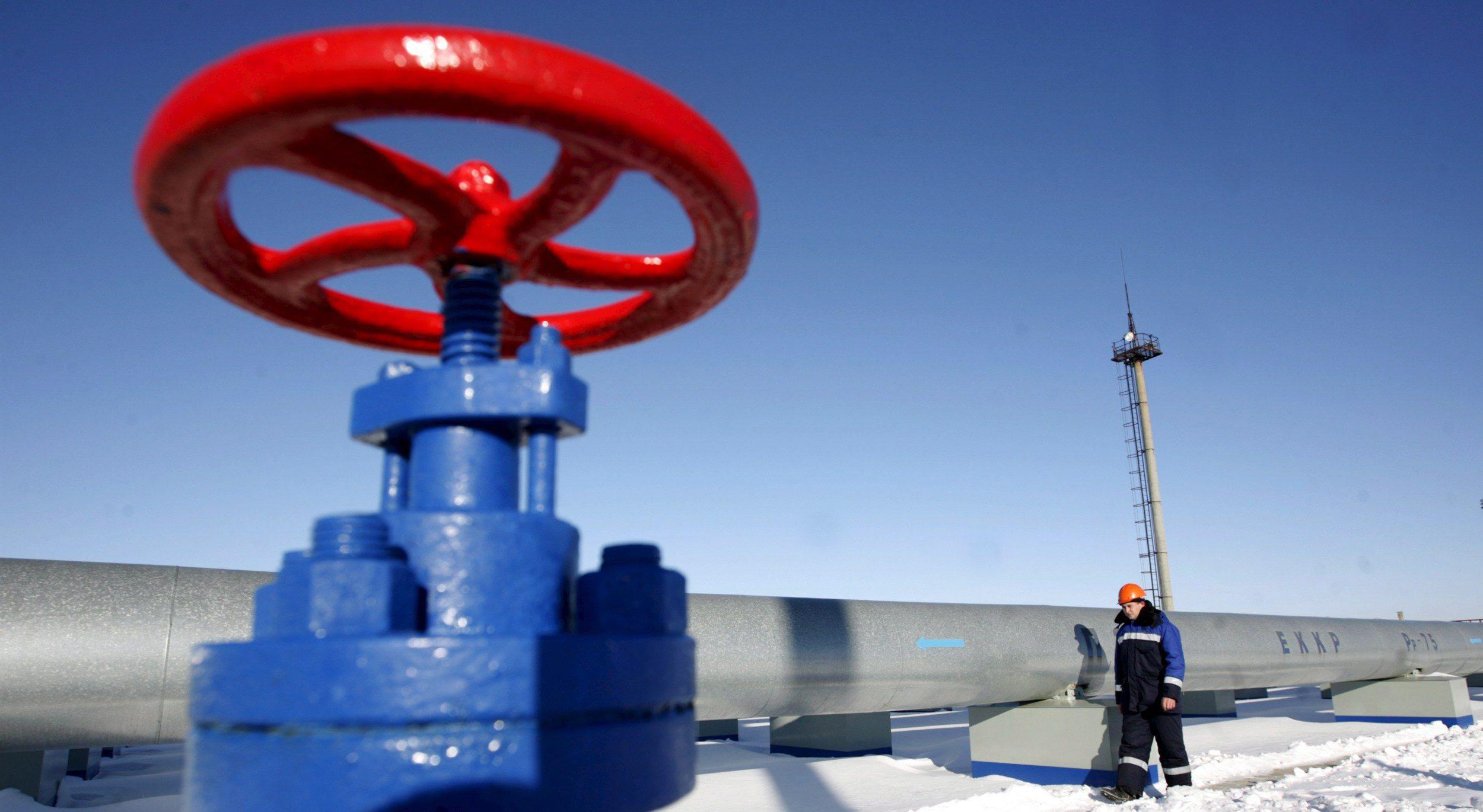 """Résultat de recherche d'images pour """"Russia Ukraine gas"""""""