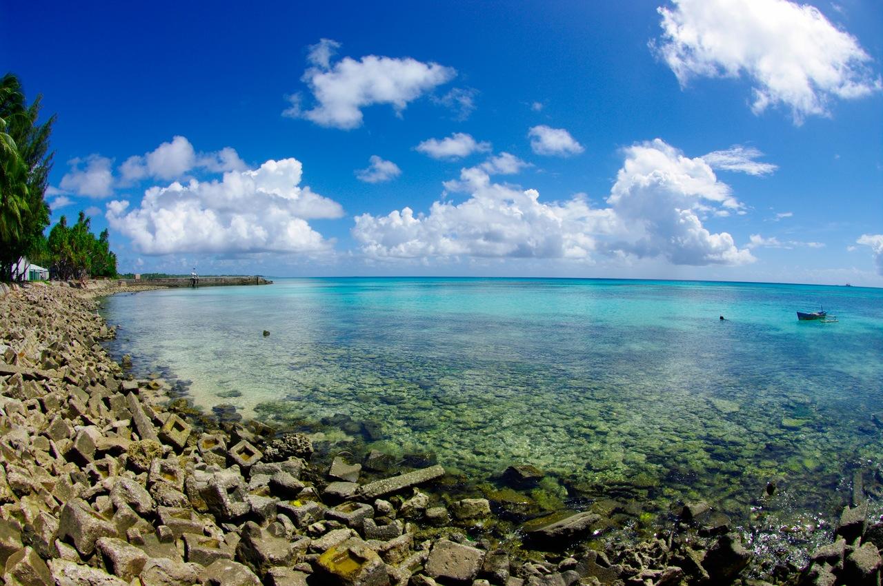 tuvalu - photo #39