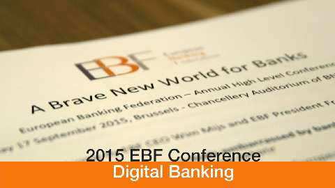 Digital transformation in financial services 2015 ebf annual digital transformation in financial services 2015 ebf annual conference euractiv malvernweather Images