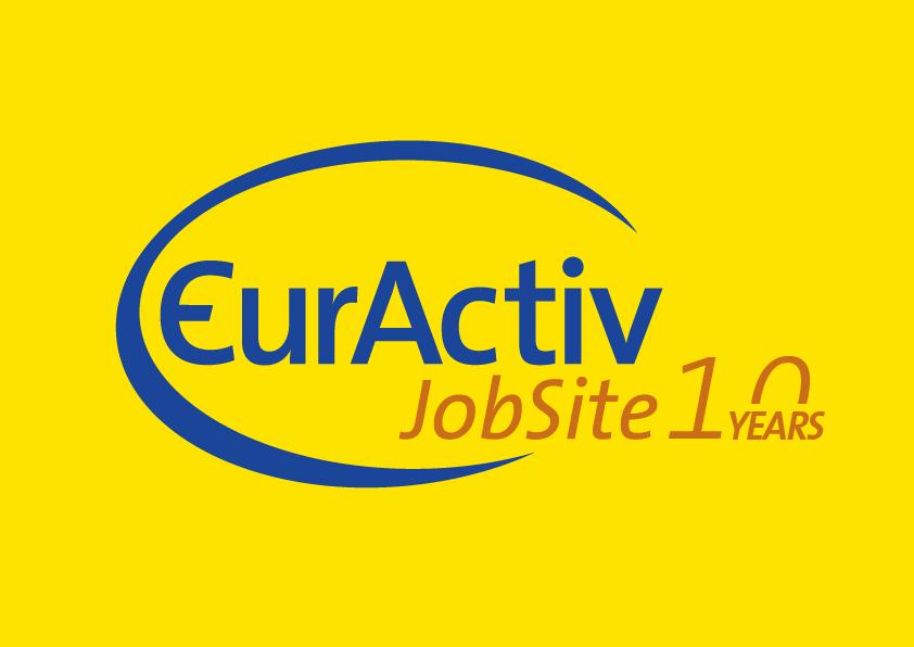 EURACTIV_JobSite_RGB-10years-01