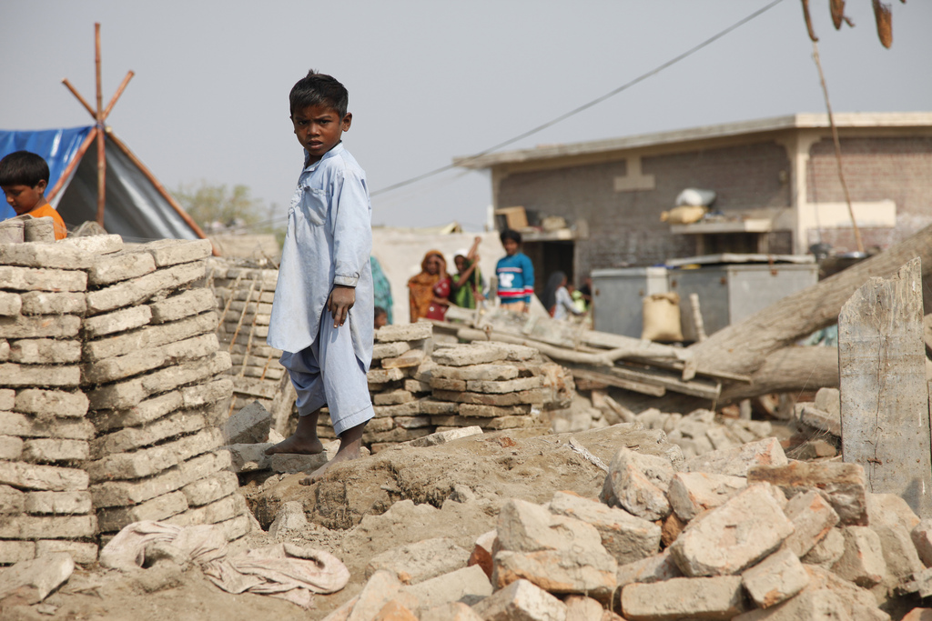 poverty reduction in pakistan with respect Of fiscal autonomy on poverty reduction in general impact of fiscal autonomy on poverty in pakistan poverty pakistan journal of , , pakistan.