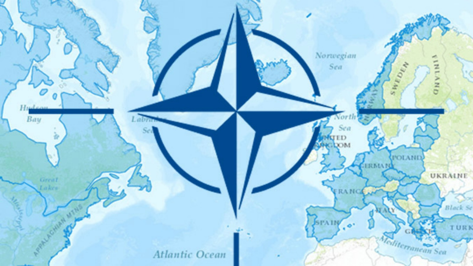 map of us with states with Why Ukraines Nato Membership Is Not In Americas Interests on 818 Pescara  Italy further Malta as well Efta additionally Why Ukraines Nato Membership Is Not In Americas Interests further Ski Resort.