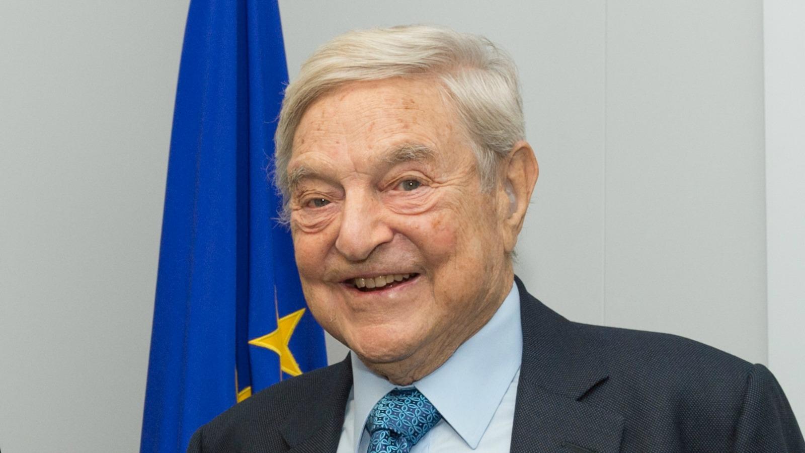 https://www.euractiv.com/wp-content/uploads/sites/2/2016/06/George-Soros.jpg