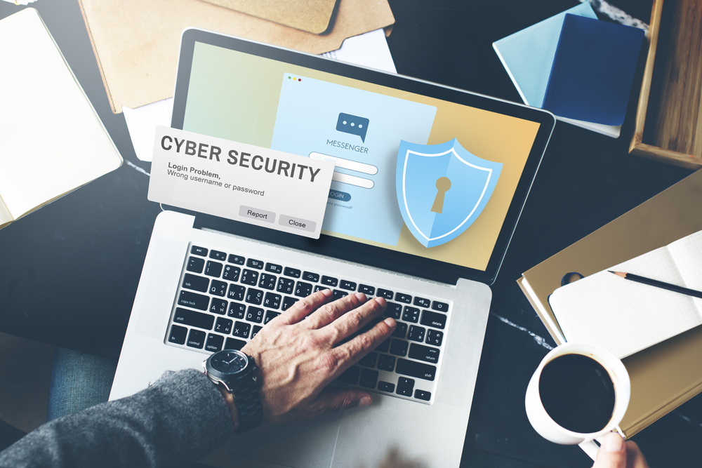Privacy Shield Is The Right Replacement For Safe Harbour Euractiv