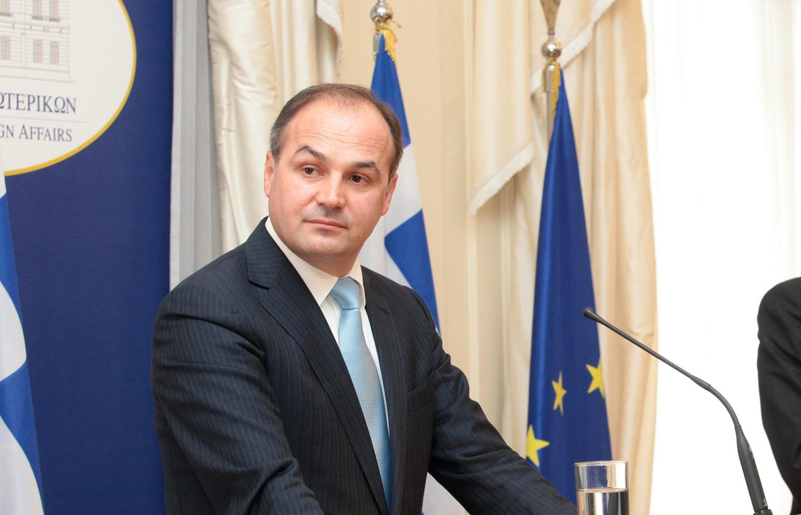 Kosovo still dreams of EU and NATO membership – EURACTIV com