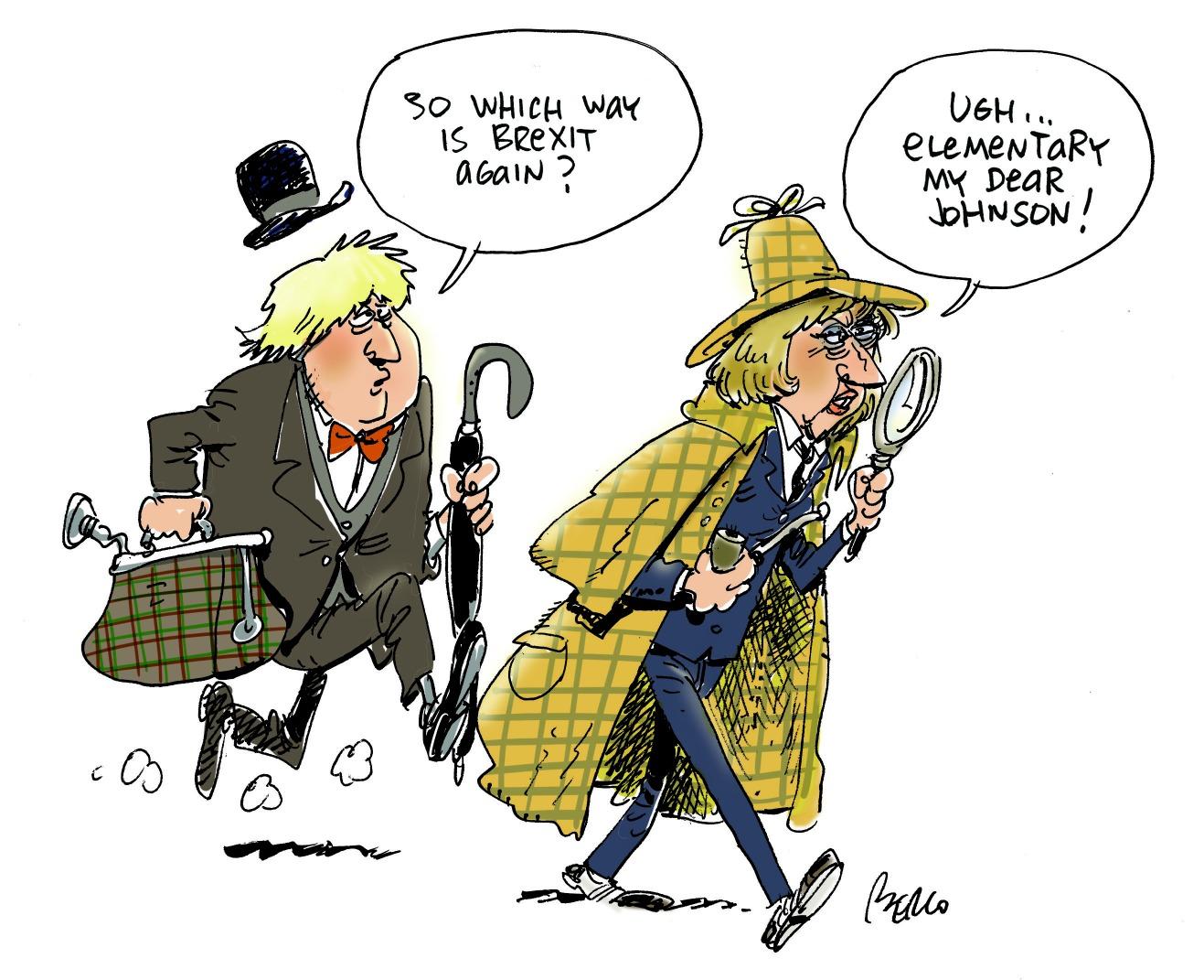 brexit-cartoon-english-small