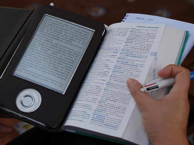 Telecom 101 Ebook