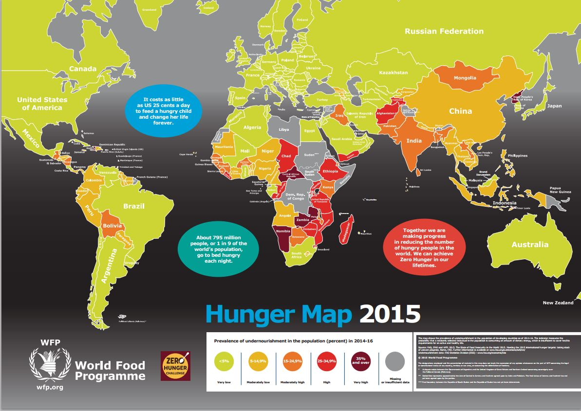 hunger-map