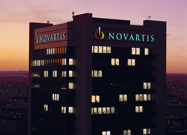 design company novartis hellas pharmaceuticals firms The guardian - back mps to look into accusations 10 senior officials accepted bribes from swiss pharmaceutical firm pharmaceuticals company sees core.