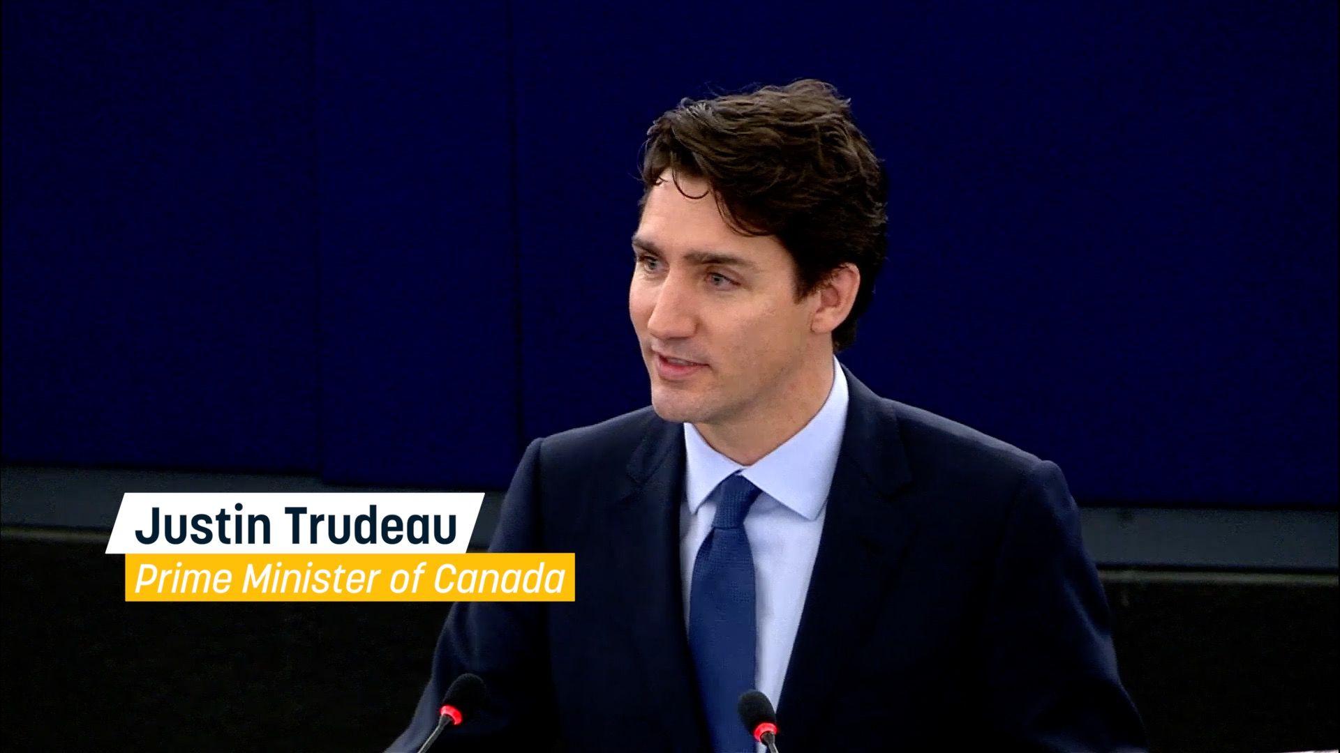 CETA Feb 16 2017