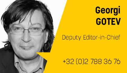 Georgi Gotev