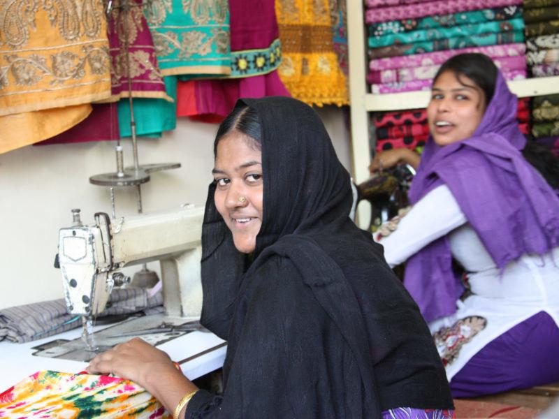 MEPs demand tough rules for textiles importers – EURACTIV com