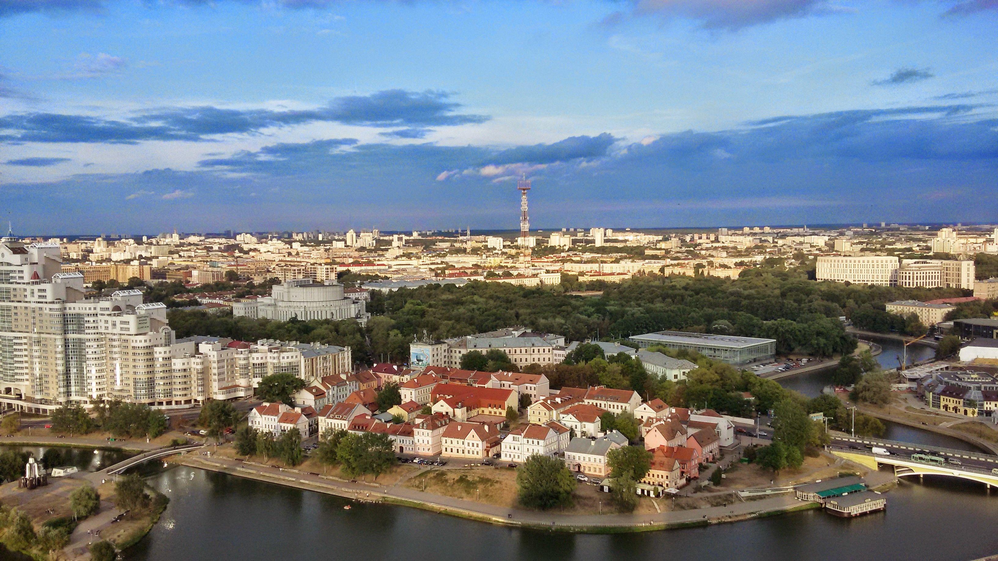 belarus - photo #9