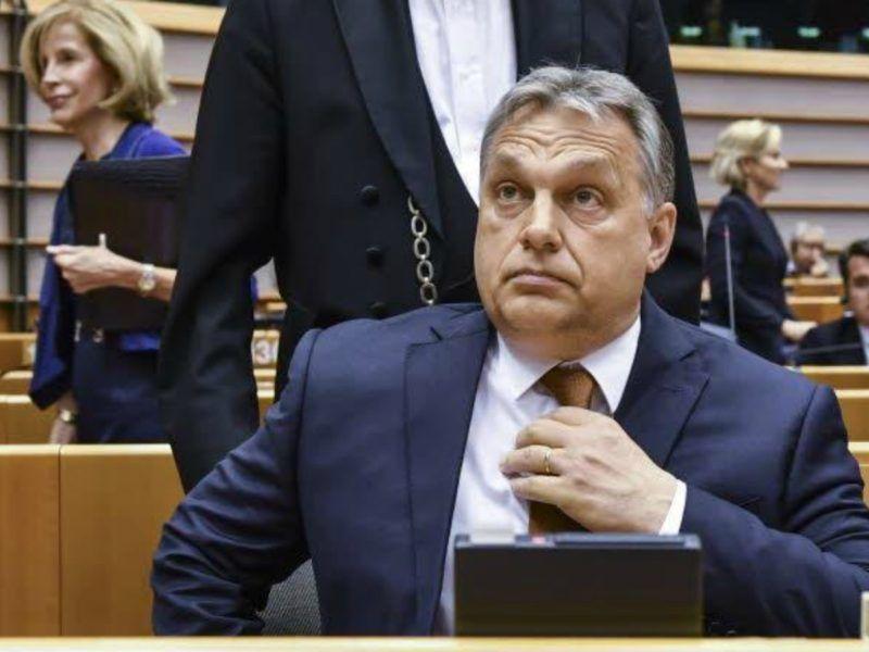 European commission gambling infringements