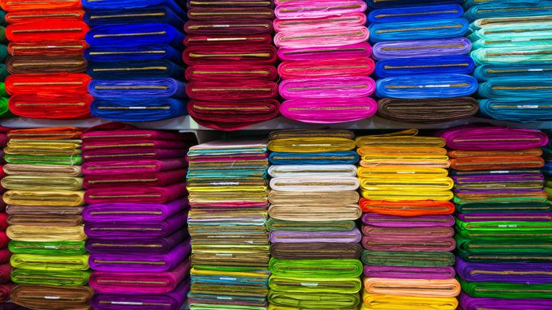 meps demand tough rules for textiles importers euractiv com